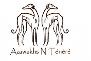 kennel-logo.jpg